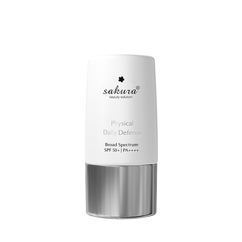 Physical Daily Defense SPF 50+ 30g